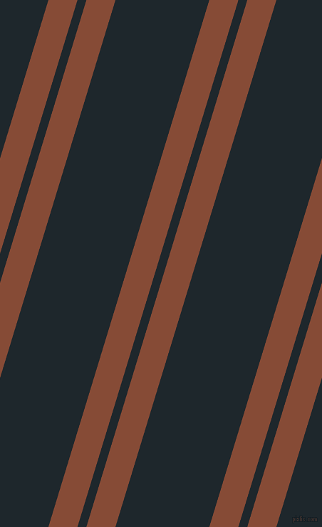 73 degree angle dual stripe lines, 39 pixel lines width, 12 and 126 pixel line spacingPaarl and Black Pearl dual two line striped seamless tileable