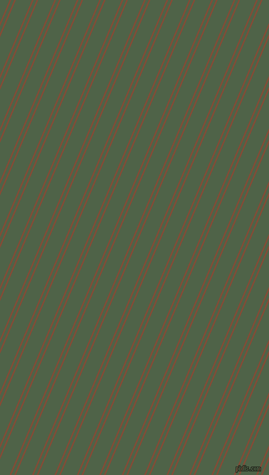 67 degree angles dual stripes lines, 2 pixel lines width, 4 and 21 pixels line spacing, Paarl and Tom Thumb dual two line striped seamless tileable
