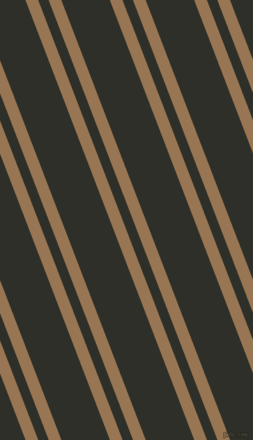111 degree angles dual stripes lines, 17 pixel lines width, 14 and 65 pixels line spacing, Pale Brown and Eternity dual two line striped seamless tileable