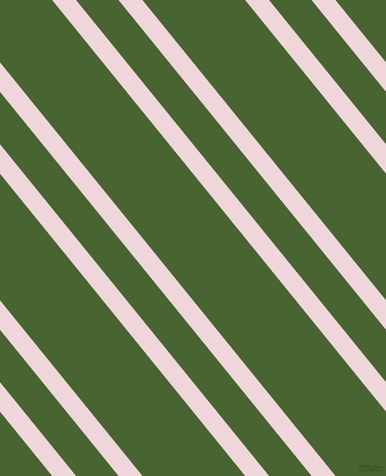 129 degree angle dual stripes lines, 27 pixel lines width, 48 and 116 pixel line spacingPale Rose and Dell dual two line striped seamless tileable