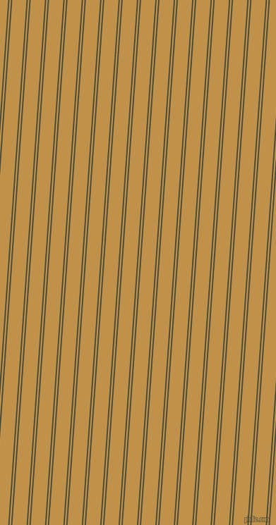 86 degree angles dual stripe lines, 2 pixel lines width, 2 and 20 pixels line spacing, Panda and Tussock dual two line striped seamless tileable