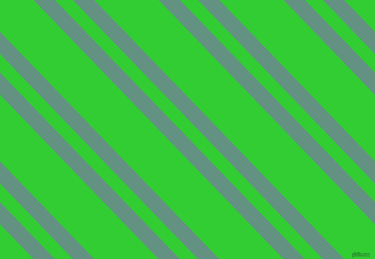 134 degree angles dual stripe lines, 31 pixel lines width, 26 and 93 pixels line spacing, Patina and Lime Green dual two line striped seamless tileable