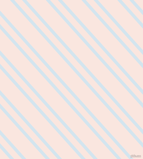 132 degree angle dual striped line, 11 pixel line width, 20 and 50 pixel line spacing, Pattens Blue and Bridesmaid dual two line striped seamless tileable