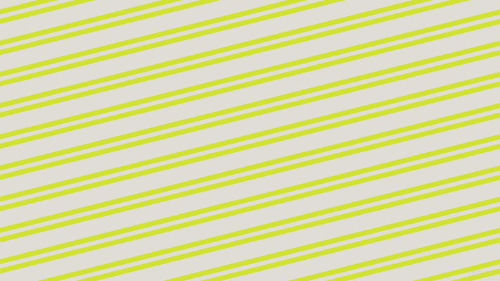 14 degree angles dual stripes line, 7 pixel line width, 6 and 23 pixels line spacing, Pear and Sea Fog dual two line striped seamless tileable
