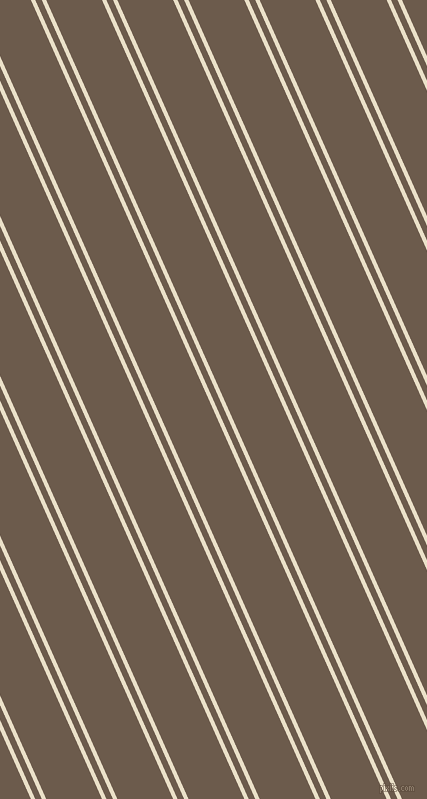 114 degree angles dual stripes lines, 4 pixel lines width, 6 and 51 pixels line spacing, Pearl Lusta and Domino dual two line striped seamless tileable