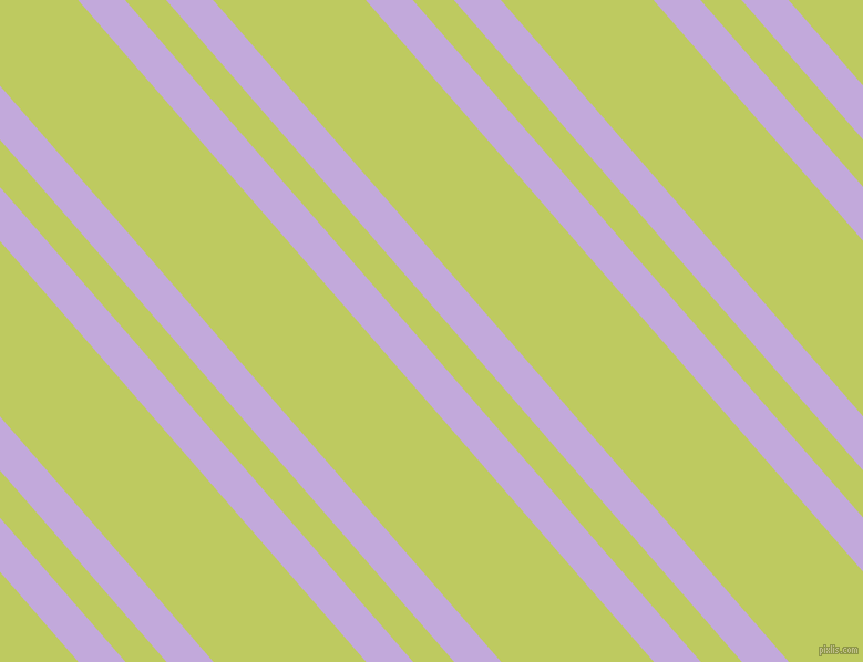 131 degree angles dual stripe lines, 32 pixel lines width, 28 and 104 pixels line spacing, Perfume and Wild Willow dual two line striped seamless tileable