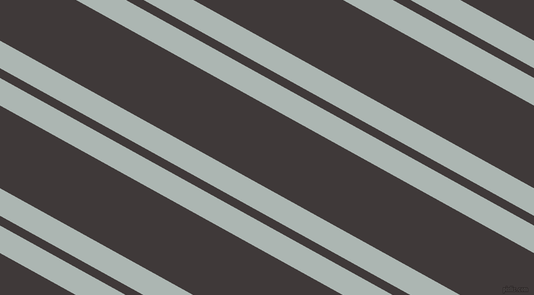 151 degree angle dual stripes line, 34 pixel line width, 12 and 102 pixel line spacingPeriglacial Blue and Eclipse dual two line striped seamless tileable