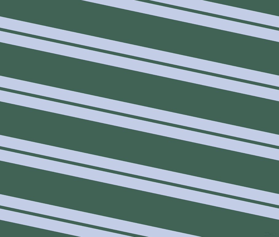 168 degree angles dual striped lines, 36 pixel lines width, 10 and 107 pixels line spacing, Periwinkle and Stromboli dual two line striped seamless tileable