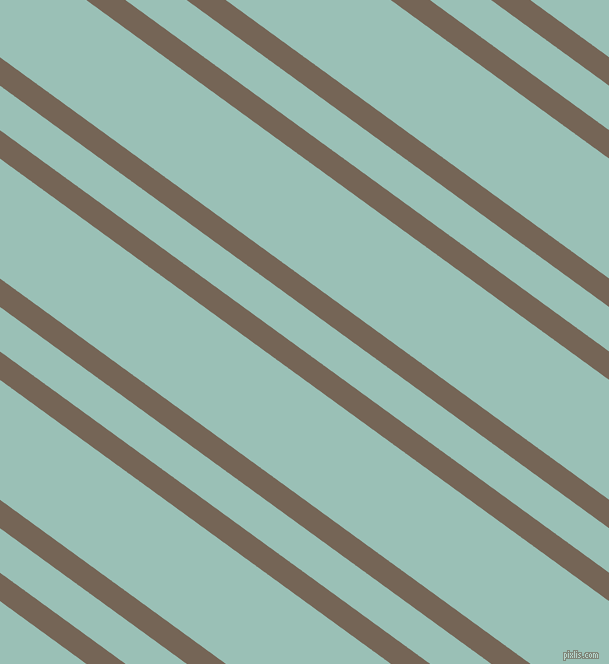 144 degree angle dual stripes lines, 23 pixel lines width, 36 and 97 pixel line spacing, Pine Cone and Shadow Green dual two line striped seamless tileable