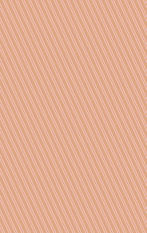 115 degree angle dual stripe line, 2 pixel line width, 4 and 11 pixel line spacing, Pink Lace and Tumbleweed dual two line striped seamless tileable