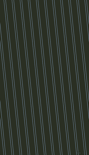 96 degree angles dual stripe line, 1 pixel line width, 6 and 23 pixels line spacing, Polo Blue and Pine Tree dual two line striped seamless tileable