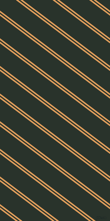 143 degree angles dual striped lines, 5 pixel lines width, 4 and 61 pixels line spacing, Porsche and Gordons Green dual two line striped seamless tileable