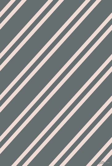 48 degree angles dual stripe lines, 12 pixel lines width, 14 and 52 pixels line spacing, Pot Pourri and Nevada dual two line striped seamless tileable