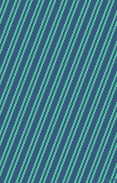 69 degree angle dual stripes line, 6 pixel line width, 6 and 17 pixel line spacing, Puerto Rico and Matisse dual two line striped seamless tileable