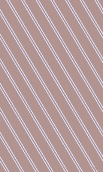 121 degree angles dual stripes lines, 3 pixel lines width, 4 and 32 pixels line spacingQuartz and Thatch dual two line striped seamless tileable