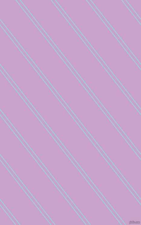 128 degree angle dual striped lines, 3 pixel lines width, 8 and 78 pixel line spacingRegent St Blue and Lilac dual two line striped seamless tileable