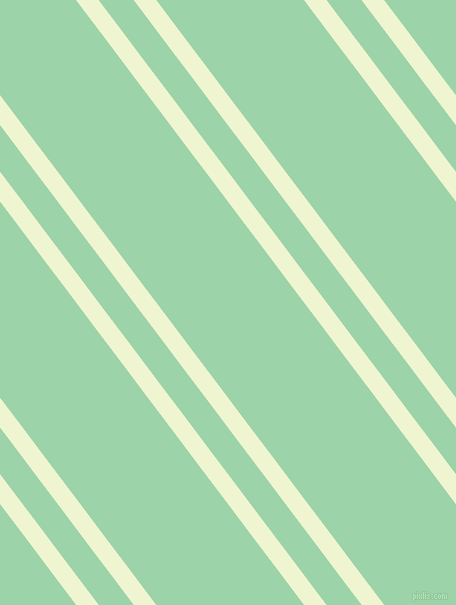 127 degree angles dual stripes line, 18 pixel line width, 28 and 118 pixels line spacing, Rice Flower and Chinook dual two line striped seamless tileable