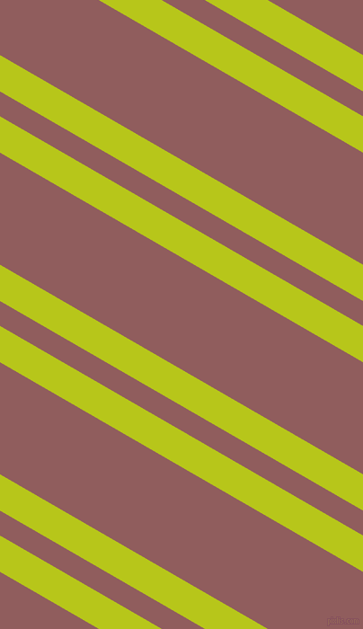 150 degree angle dual stripe line, 35 pixel line width, 24 and 108 pixel line spacingRio Grande and Rose Taupe dual two line striped seamless tileable
