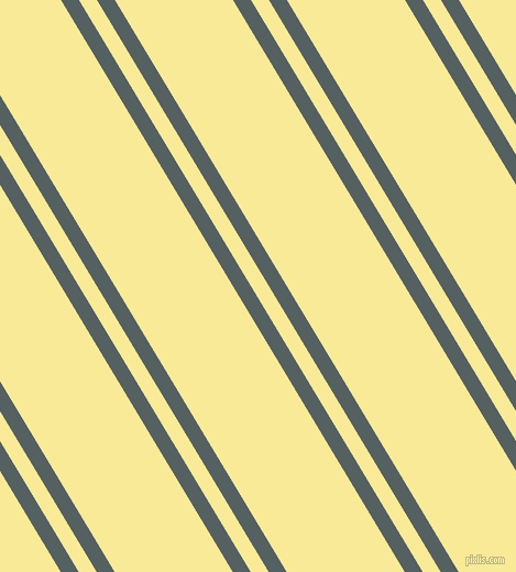 121 degree angles dual striped lines, 14 pixel lines width, 14 and 92 pixels line spacing, River Bed and Picasso dual two line striped seamless tileable