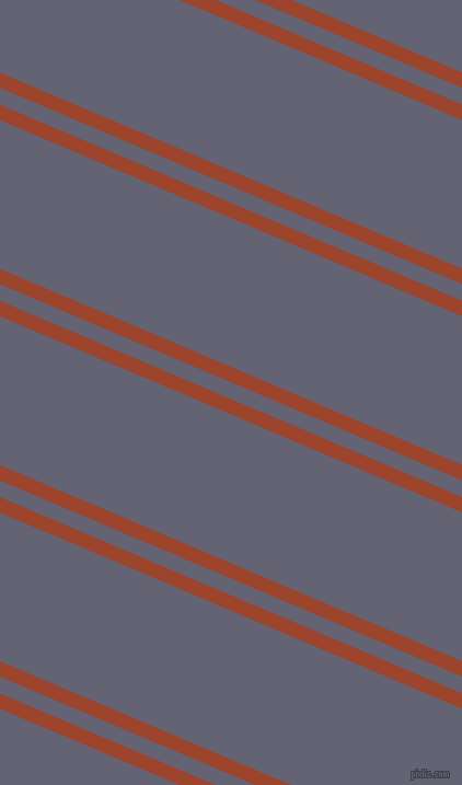 157 degree angles dual stripe lines, 13 pixel lines width, 14 and 125 pixels line spacing, Rock Spray and Comet dual two line striped seamless tileable
