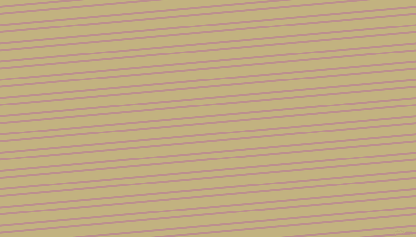 5 degree angles dual stripes lines, 4 pixel lines width, 10 and 19 pixels line spacing, Rosy Brown and Ecru dual two line striped seamless tileable