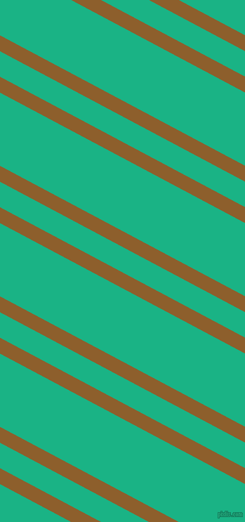 152 degree angle dual stripes line, 20 pixel line width, 32 and 92 pixel line spacing, Rusty Nail and Mountain Meadow dual two line striped seamless tileable