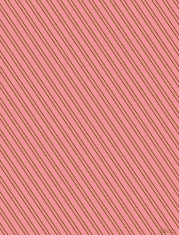 124 degree angles dual stripes line, 2 pixel line width, 4 and 10 pixels line spacing, Rusty Nail and Wewak dual two line striped seamless tileable