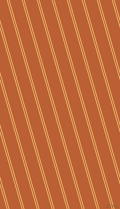 106 degree angle dual striped lines, 2 pixel lines width, 4 and 39 pixel line spacing, Salomie and Smoke Tree dual two line striped seamless tileable