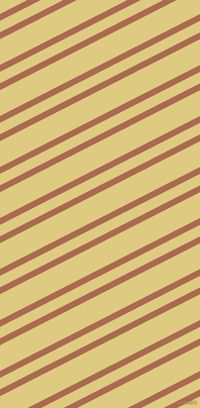 27 degree angles dual stripe line, 12 pixel line width, 20 and 45 pixels line spacing, Sante Fe and Sandwisp dual two line striped seamless tileable