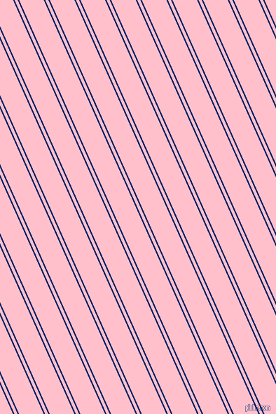 114 degree angles dual striped lines, 2 pixel lines width, 4 and 32 pixels line spacing, Sapphire and Pink dual two line striped seamless tileable