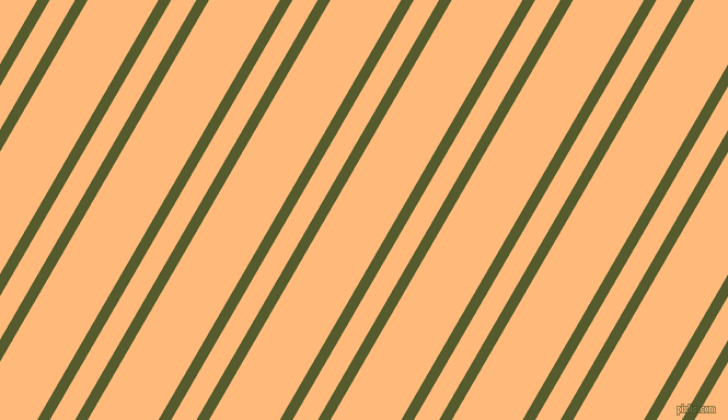 60 degree angles dual striped line, 10 pixel line width, 20 and 56 pixels line spacing, Saratoga and Macaroni And Cheese dual two line striped seamless tileable