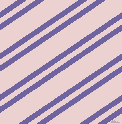 34 degree angles dual striped lines, 21 pixel lines width, 20 and 77 pixels line spacing, Scampi and Vanilla Ice dual two line striped seamless tileable