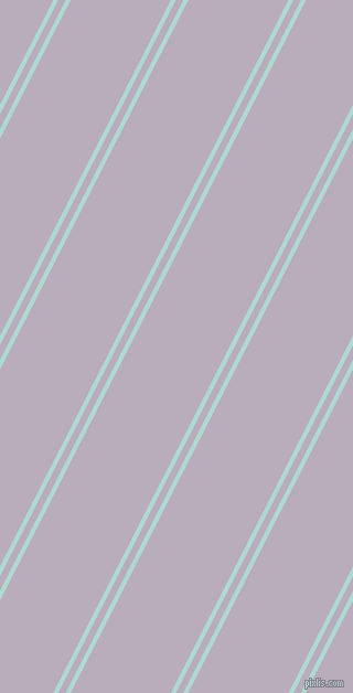 63 degree angles dual stripe line, 4 pixel line width, 6 and 81 pixels line spacing, Scandal and Lola dual two line striped seamless tileable