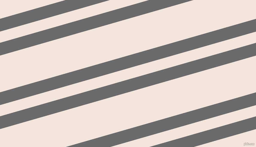 16 degree angle dual stripe line, 41 pixel line width, 36 and 118 pixel line spacing, Scarpa Flow and Fair Pink dual two line striped seamless tileable