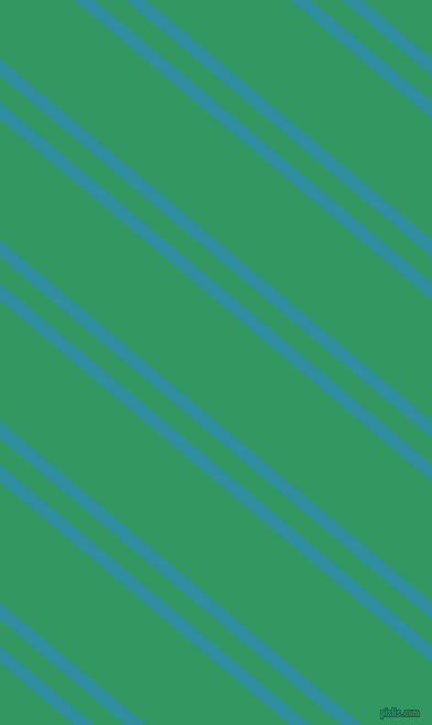 140 degree angle dual stripes lines, 12 pixel lines width, 18 and 84 pixel line spacing, Scooter and Eucalyptus dual two line striped seamless tileable