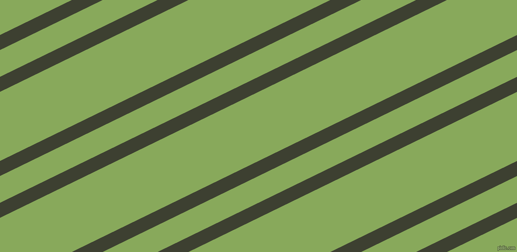 26 degree angles dual stripe line, 27 pixel line width, 48 and 124 pixels line spacingScrub and Chelsea Cucumber dual two line striped seamless tileable