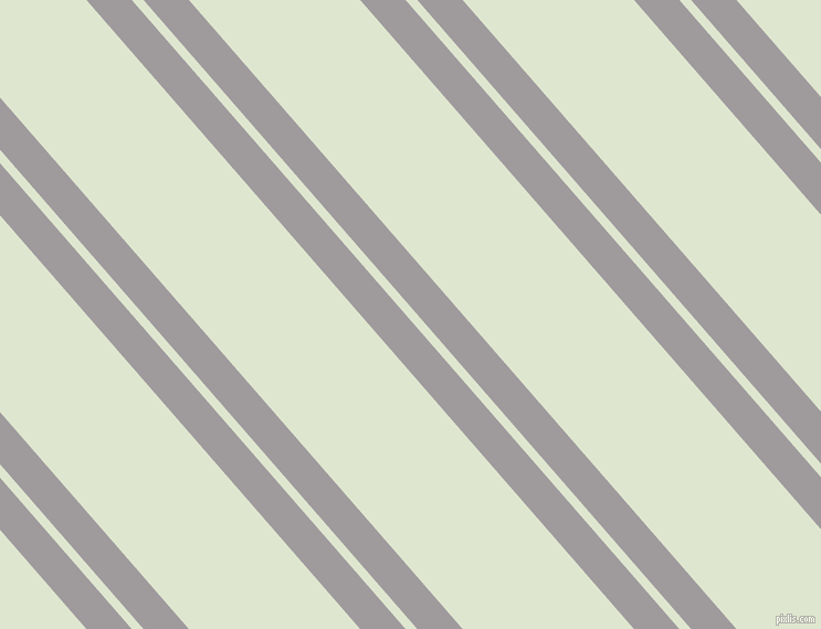 131 degree angles dual stripes line, 31 pixel line width, 8 and 117 pixels line spacing, Shady Lady and Willow Brook dual two line striped seamless tileable