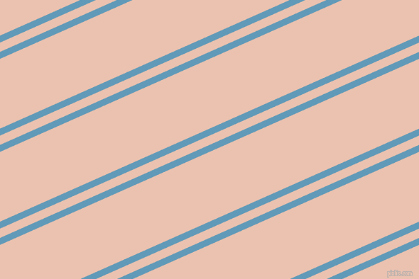 24 degree angles dual stripes line, 9 pixel line width, 12 and 90 pixels line spacingShakespeare and Zinnwaldite dual two line striped seamless tileable