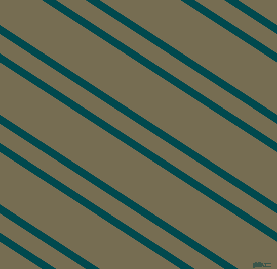 147 degree angles dual stripes lines, 15 pixel lines width, 32 and 87 pixels line spacing, Sherpa Blue and Peat dual two line striped seamless tileable