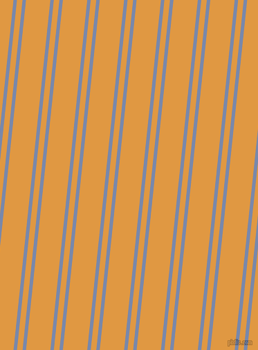 84 degree angles dual striped lines, 5 pixel lines width, 8 and 35 pixels line spacingShip Cove and Fire Bush dual two line striped seamless tileable