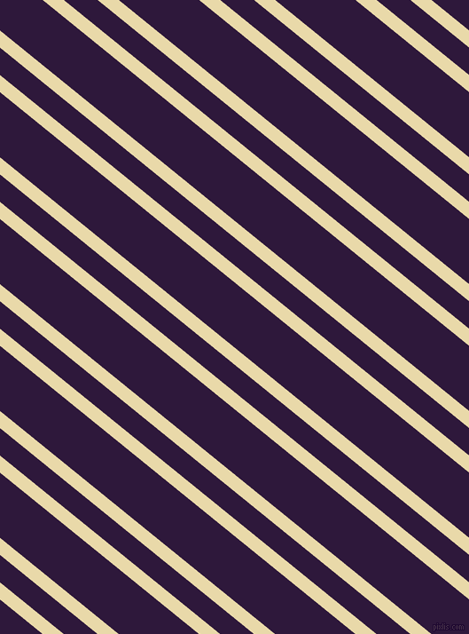 141 degree angles dual stripe lines, 15 pixel lines width, 24 and 57 pixels line spacingSidecar and Blackcurrant dual two line striped seamless tileable