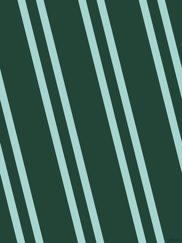 104 degree angles dual stripes lines, 26 pixel lines width, 36 and 116 pixels line spacing, Sinbad and Burnham dual two line striped seamless tileable