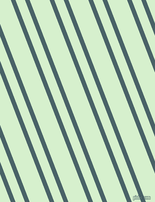 111 degree angles dual stripe lines, 9 pixel lines width, 18 and 38 pixels line spacing, Smalt Blue and Snowy Mint dual two line striped seamless tileable