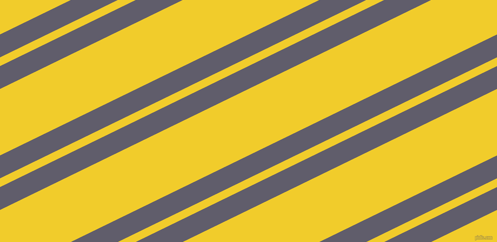 26 degree angle dual striped line, 42 pixel line width, 16 and 122 pixel line spacing, Smoky and Golden Dream dual two line striped seamless tileable