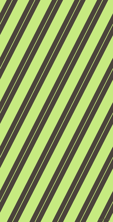 63 degree angle dual stripes lines, 15 pixel lines width, 2 and 33 pixel line spacing, Space Shuttle and Sulu dual two line striped seamless tileable