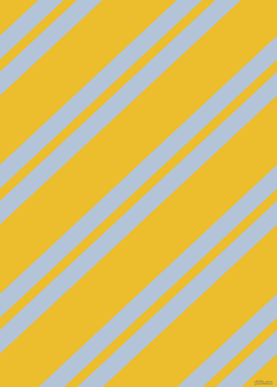 43 degree angles dual stripes line, 35 pixel line width, 18 and 102 pixels line spacingSpindle and Bright Sun dual two line striped seamless tileable