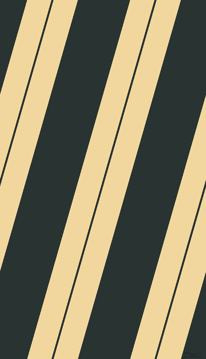 74 degree angle dual stripe lines, 47 pixel lines width, 4 and 101 pixel line spacing, Splash and Aztec dual two line striped seamless tileable