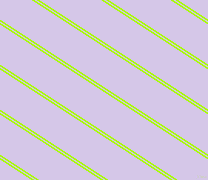 147 degree angles dual stripes lines, 5 pixel lines width, 4 and 112 pixels line spacingSpring Bud and Fog dual two line striped seamless tileable