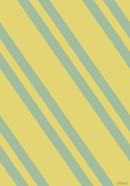125 degree angle dual stripe line, 31 pixel line width, 24 and 86 pixel line spacing, Spring Rain and Wild Rice dual two line striped seamless tileable