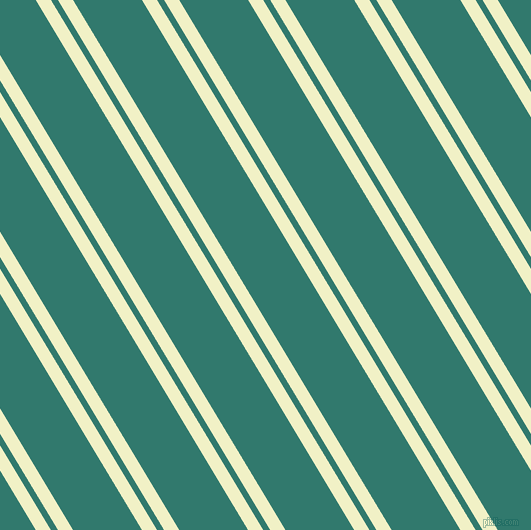 121 degree angle dual stripe lines, 13 pixel lines width, 6 and 59 pixel line spacing, Spring Sun and Genoa dual two line striped seamless tileable